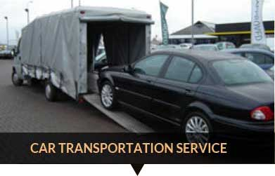 Car-Transportation-Services