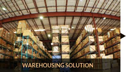 warehouseing-solutions